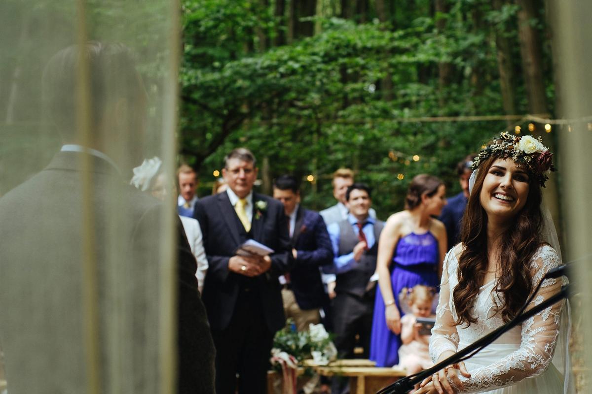 naomi-neoh-magical-woodland-wedding-14.jpg