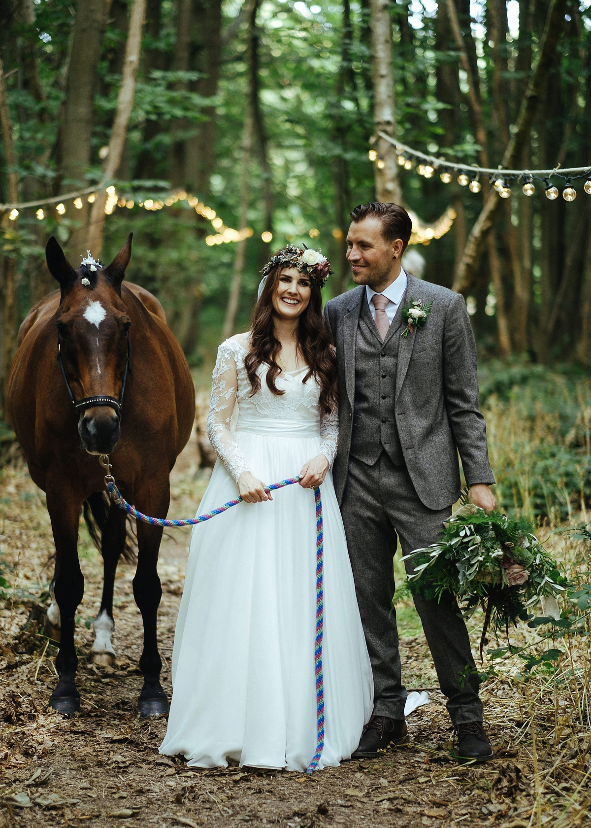naomi-neoh-magical-woodland-wedding-42.jpg