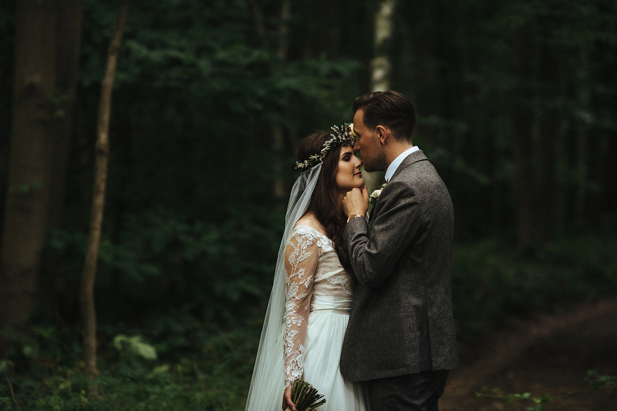 naomi-neoh-magical-woodland-wedding-37.jpg