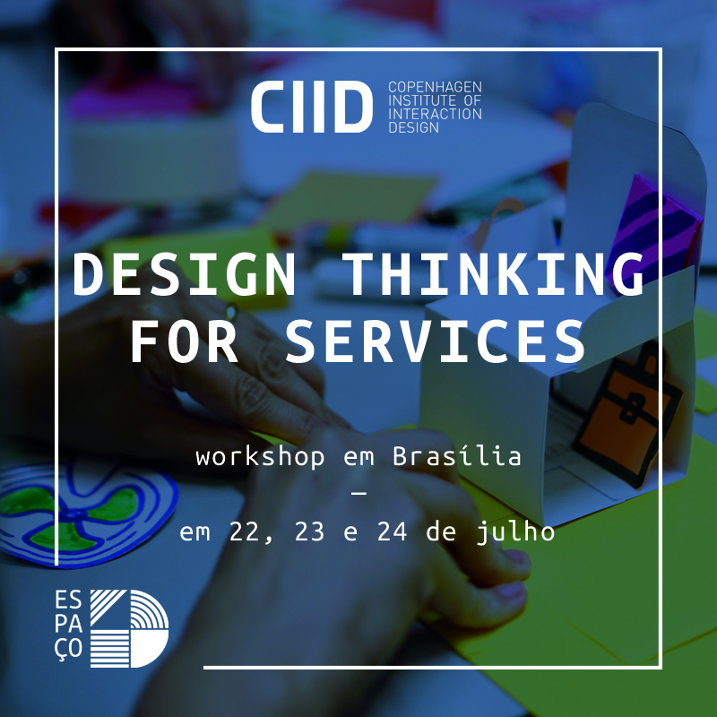 design thinking for service  espaco D 1.jpg