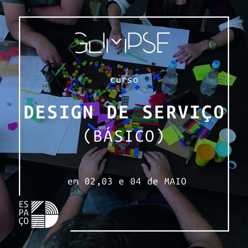 curso design de serviço3.jpg