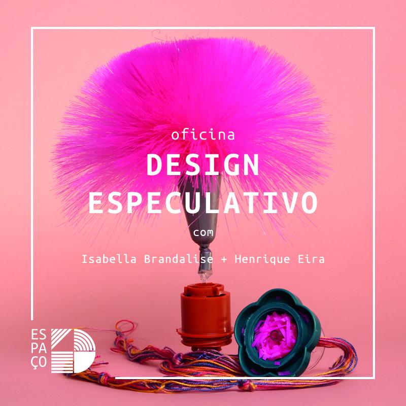 design expeculativo.jpg
