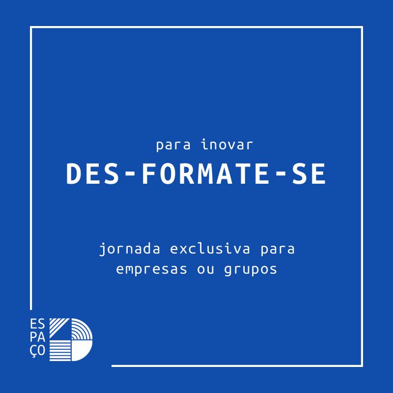 DES.FORMATE.SE.jpg