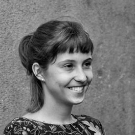 Isabella Brandalise