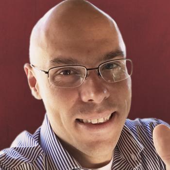 Gino Terentim manage 3.0
