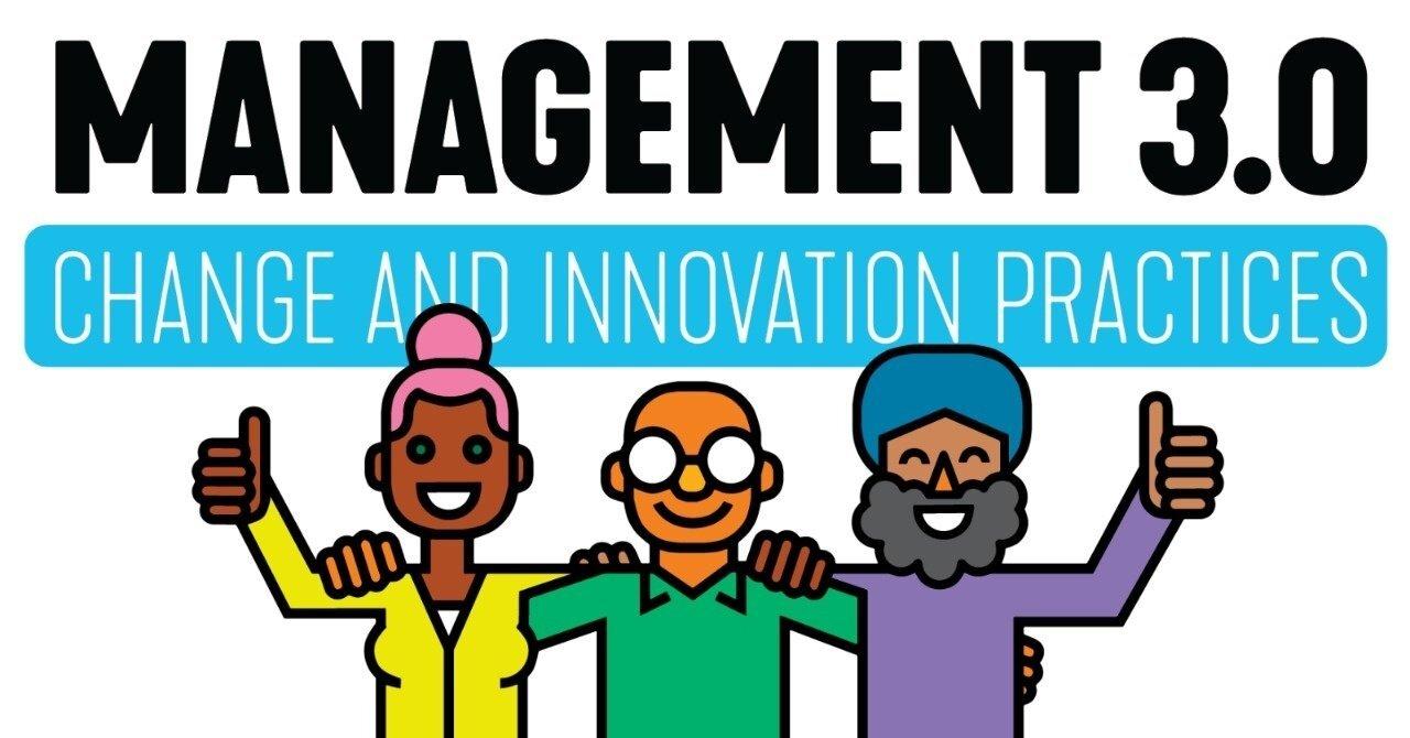 managemente 3.0 workshop.jpg