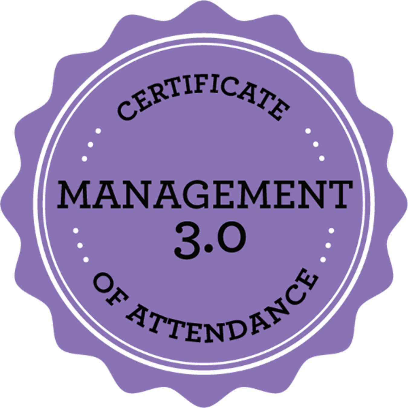 certificate manage 3.0.png