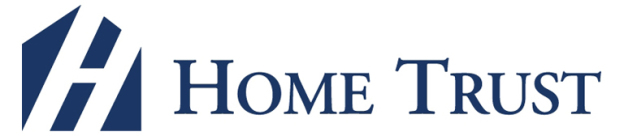 Home Trust Company: Canada's One Stop Mortgage Lender offering Mortgage, Visa card, and Deposit products.
