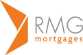 RMG Mortgages is focused on providing residential mortgages and mortgage servicing products through independent brokers