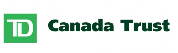 TD Canada Trust products and services include investing, mortgages, banking and small business.