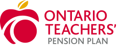 With $180.5 billion in assets as of June 30, 2017, the Ontario Teachers' Pension Plan is the largest single-profession pension plan in Canada.  An independent organization, it invests the pension fund's assets and administers the pensions of 318,000 active and retired teachers in Ontario.