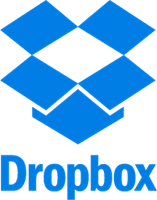 Dropbox is a modern workspace designed to reduce busywork-so you can focus on the things that matter.