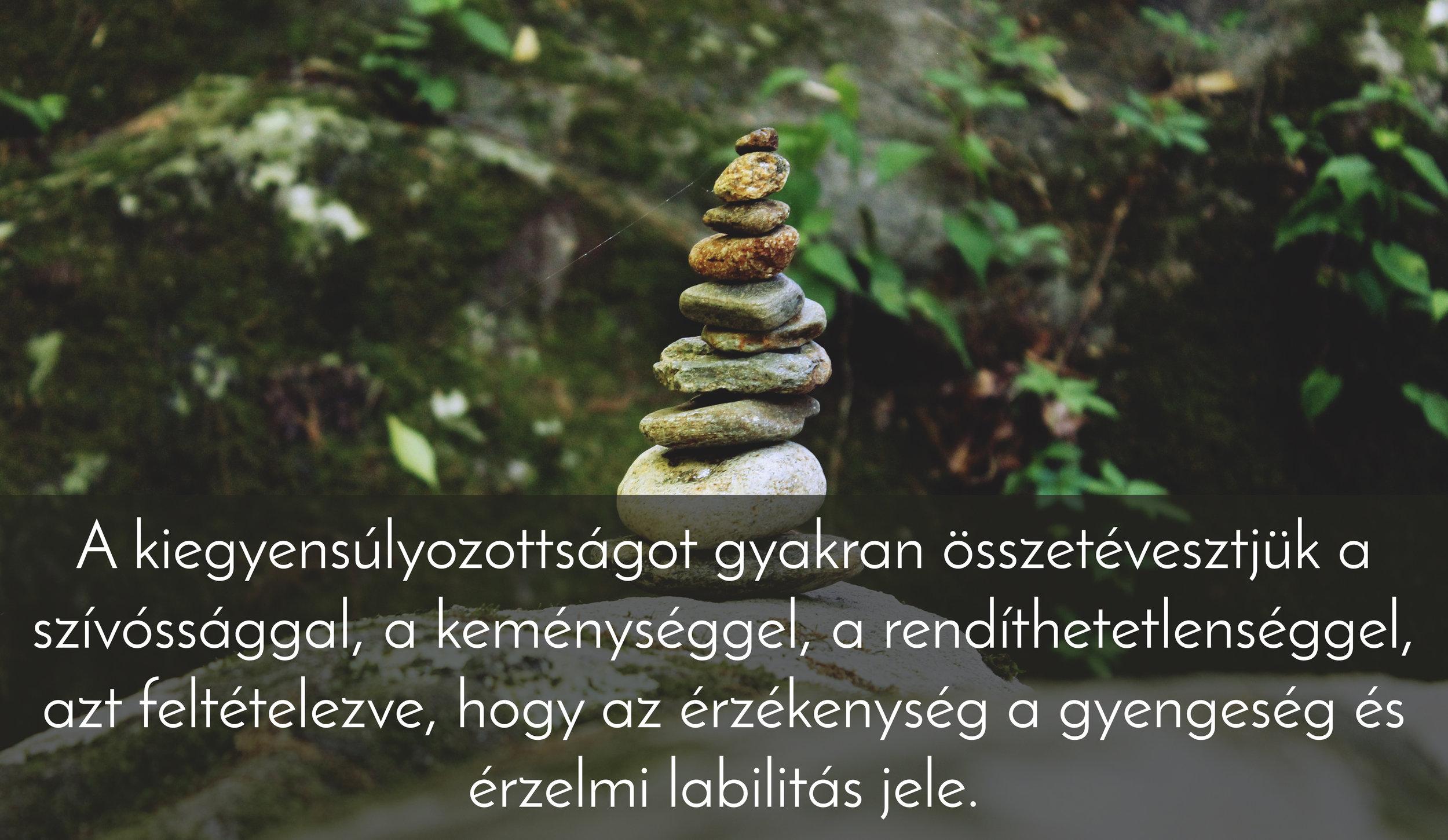 egyensúlyban (4).jpg