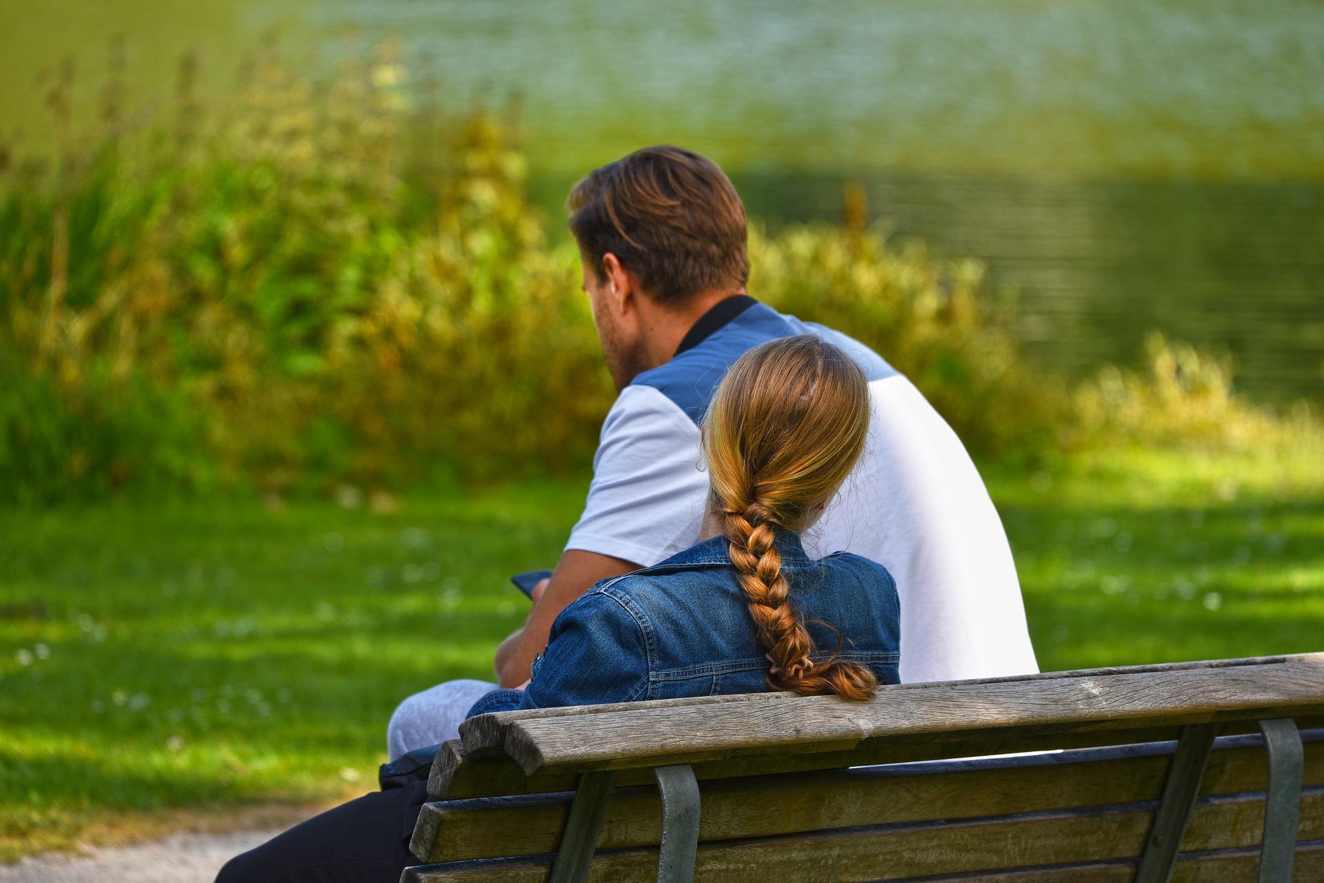 A nem tisztázott elvárások kapcsolati problémákhoz vezetnek. -