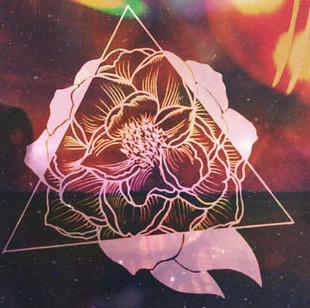 Artificial Flower , 2017 -  iTUNES