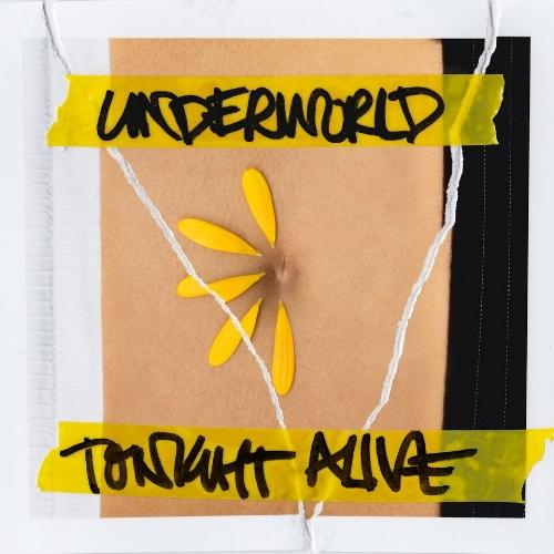 Underworld - Cover Art_preview.jpeg