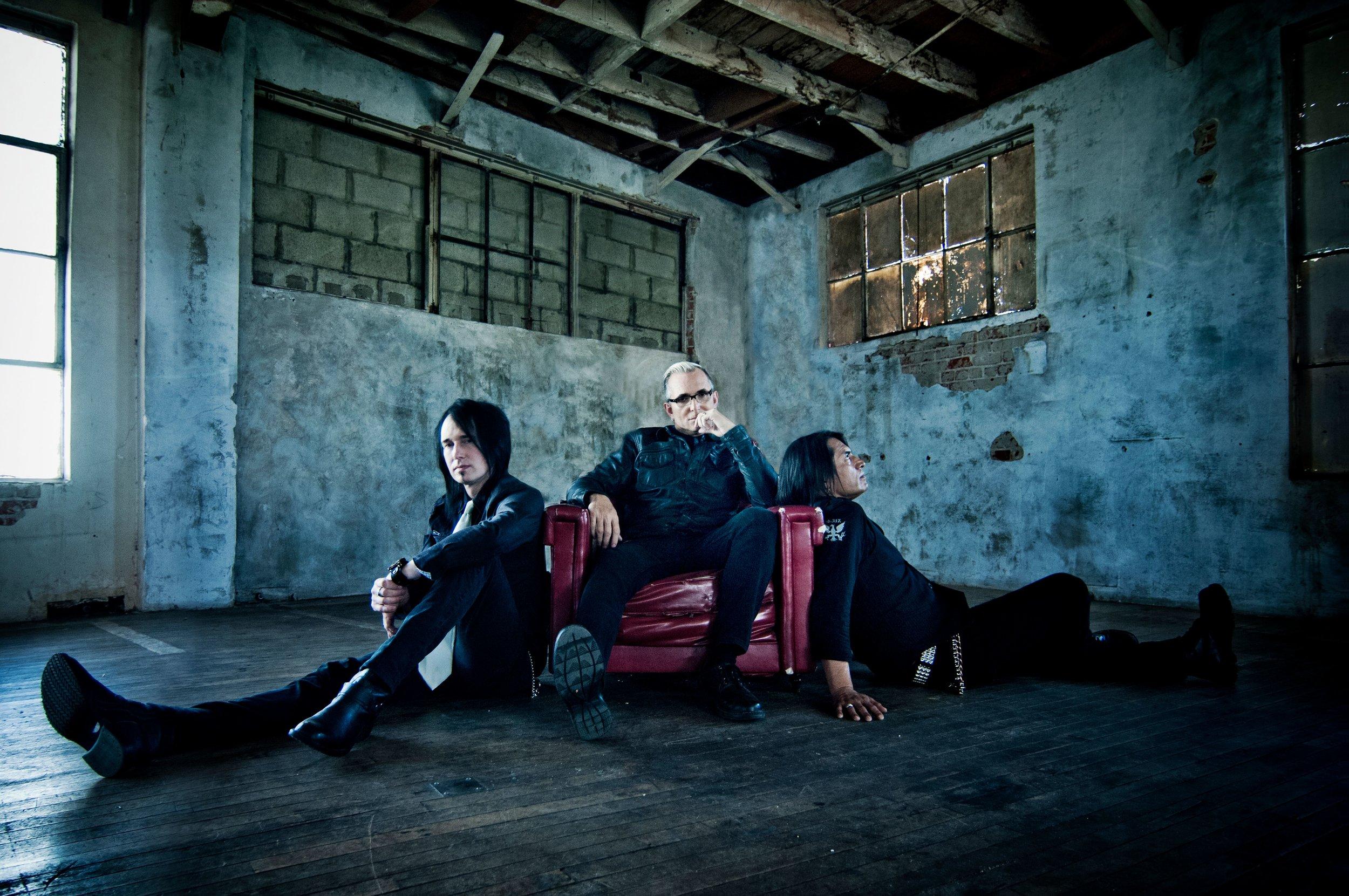 Everclear_Trio_Paul Brown_preview.jpeg