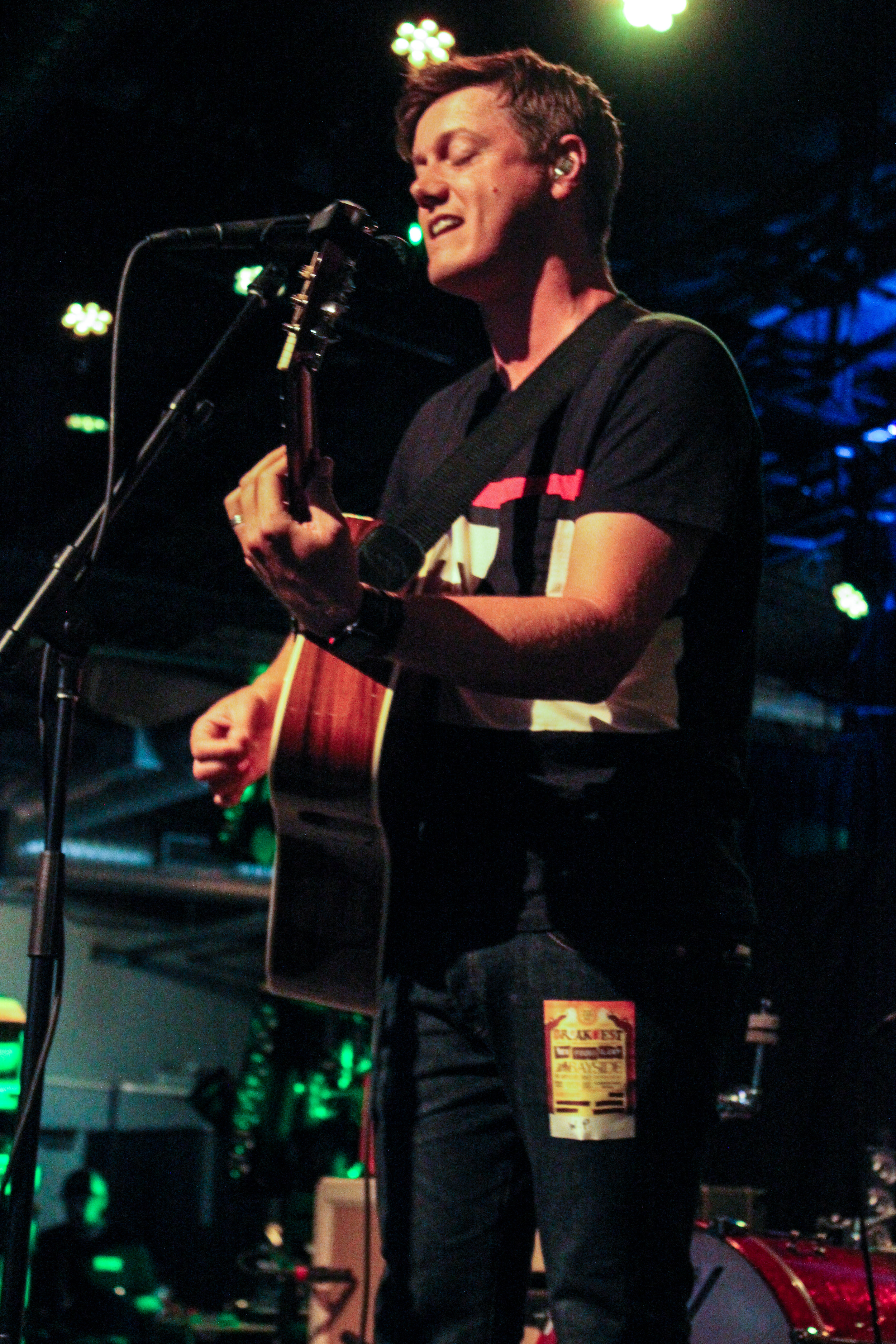 02 Will Pugh of Cartel (11).jpg