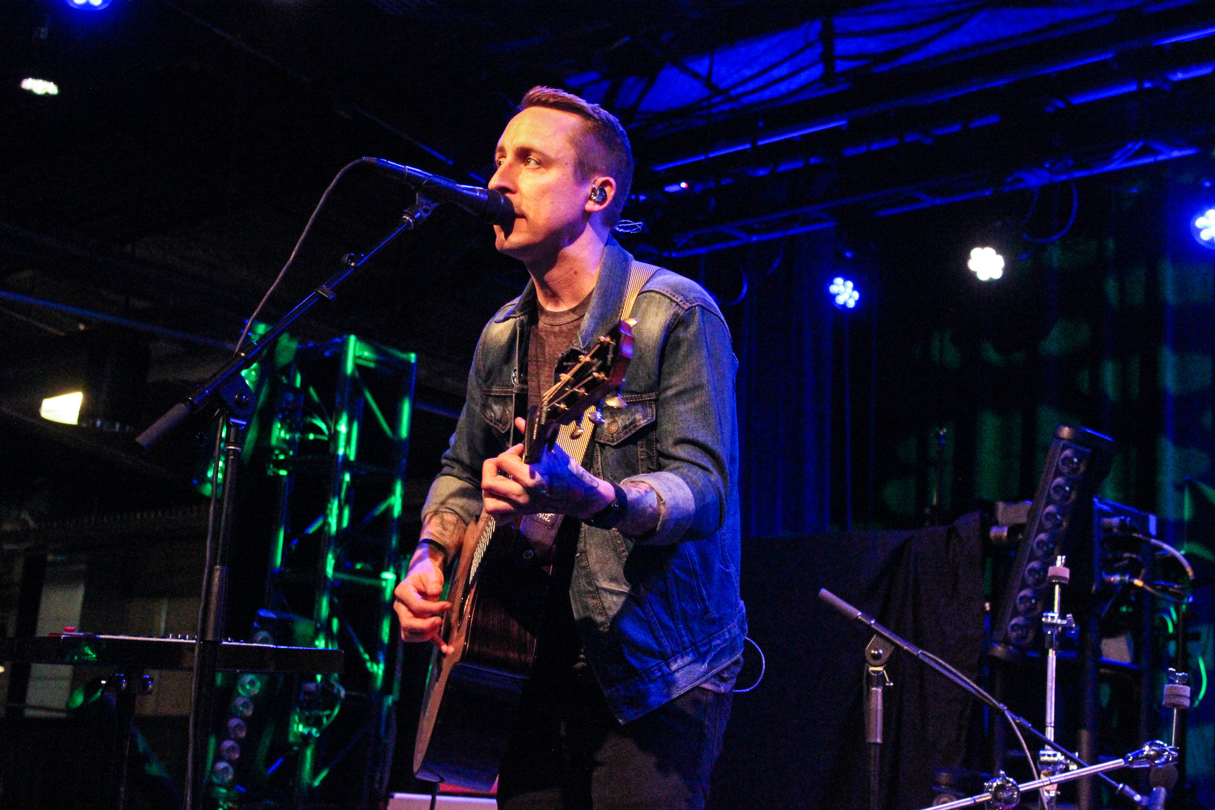 05 William Ryan Key of Yellowcard (4).jpg