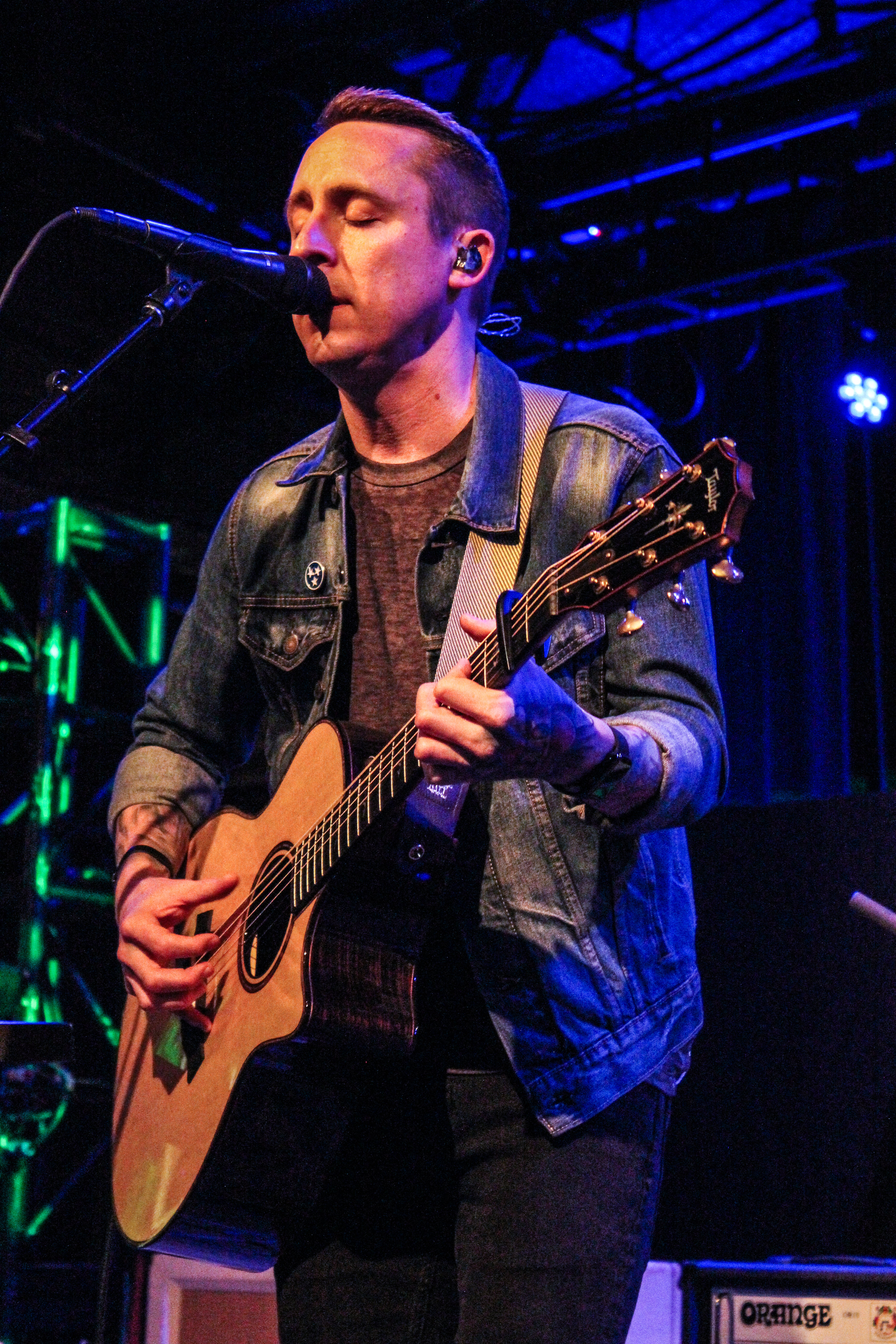 05 William Ryan Key of Yellowcard (2).jpg