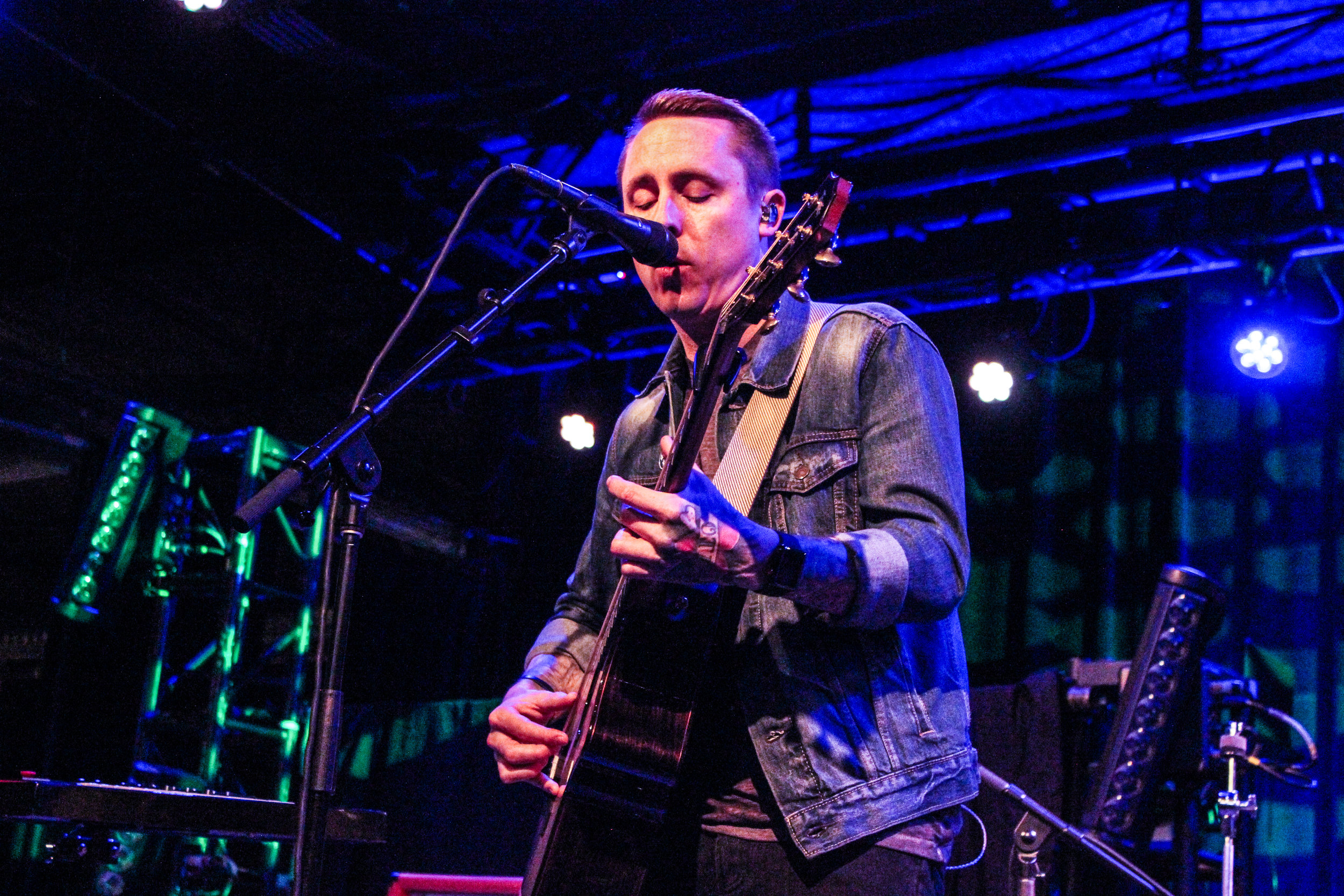 05 William Ryan Key of Yellowcard (5).jpg