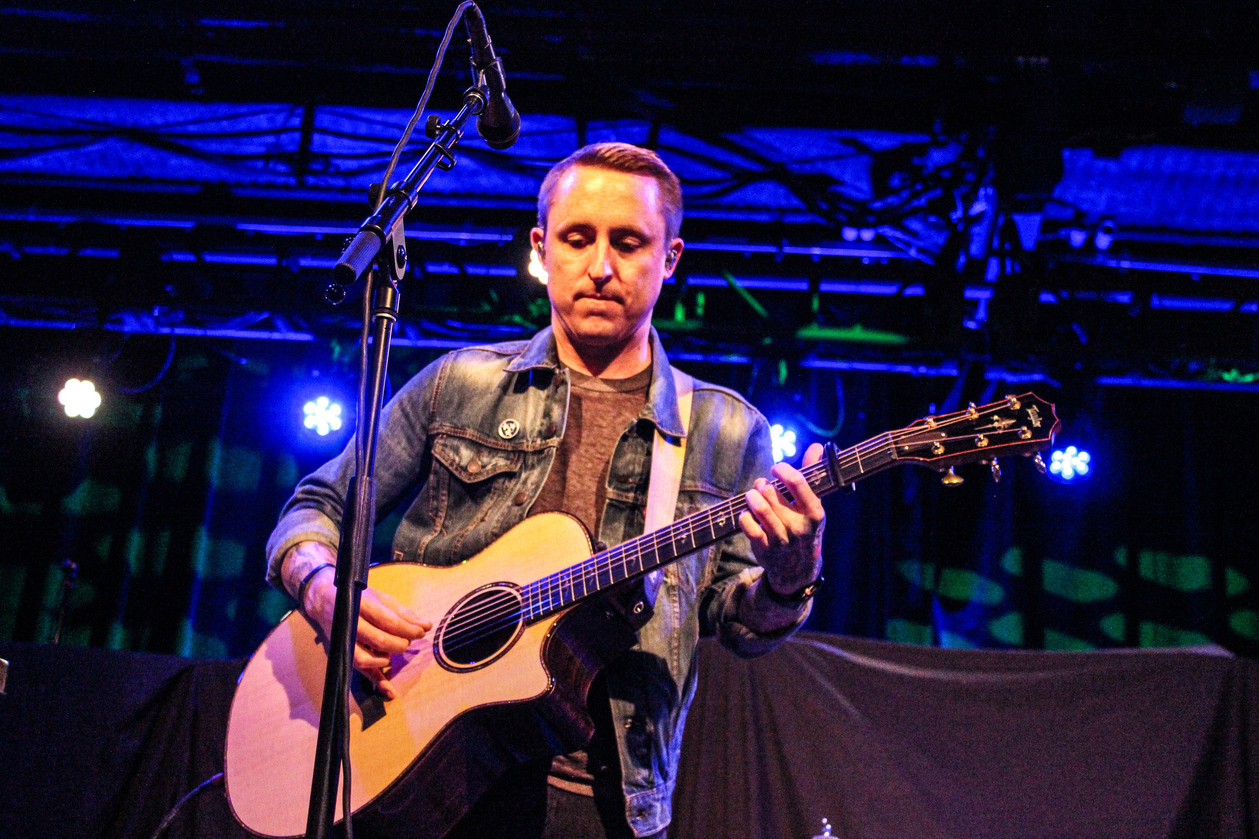 05 William Ryan Key of Yellowcard (6).jpg