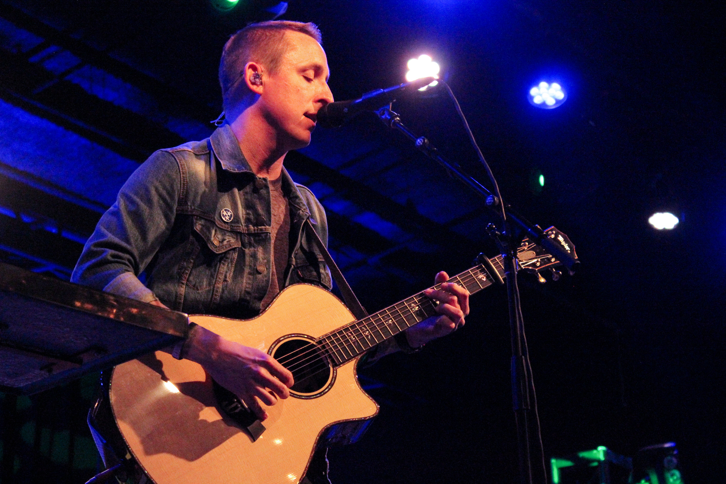 05 William Ryan Key of Yellowcard (8).jpg