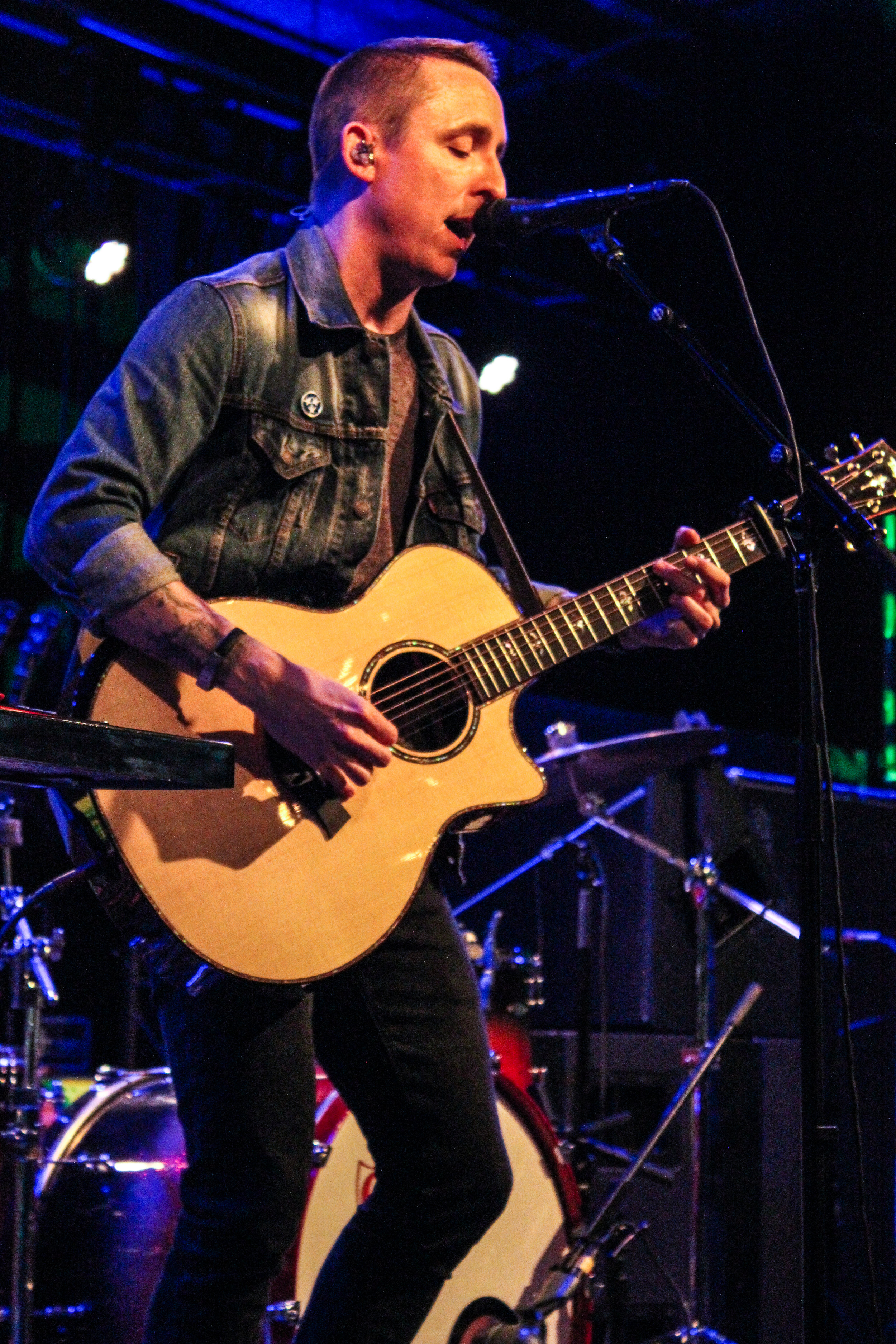05 William Ryan Key of Yellowcard (7).jpg