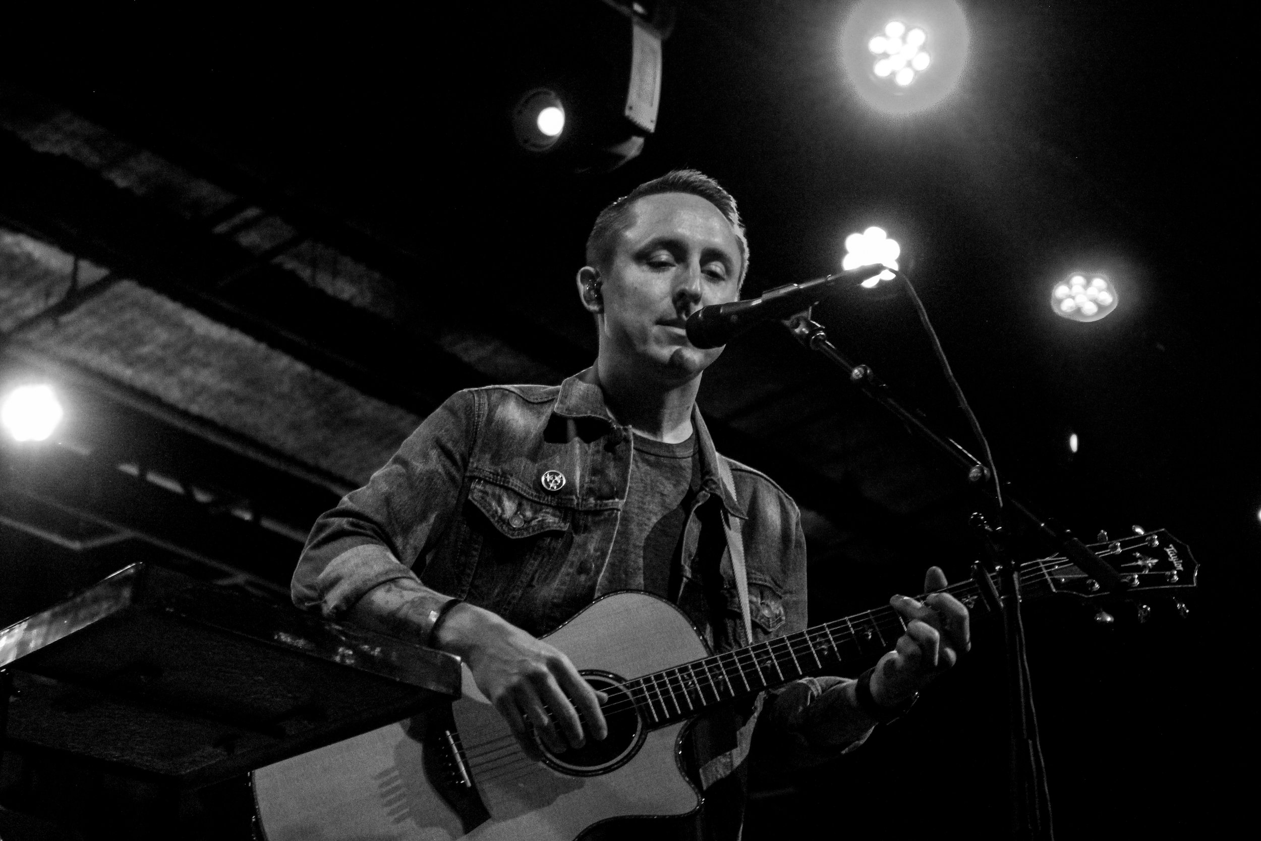 05 William Ryan Key of Yellowcard (9).jpg