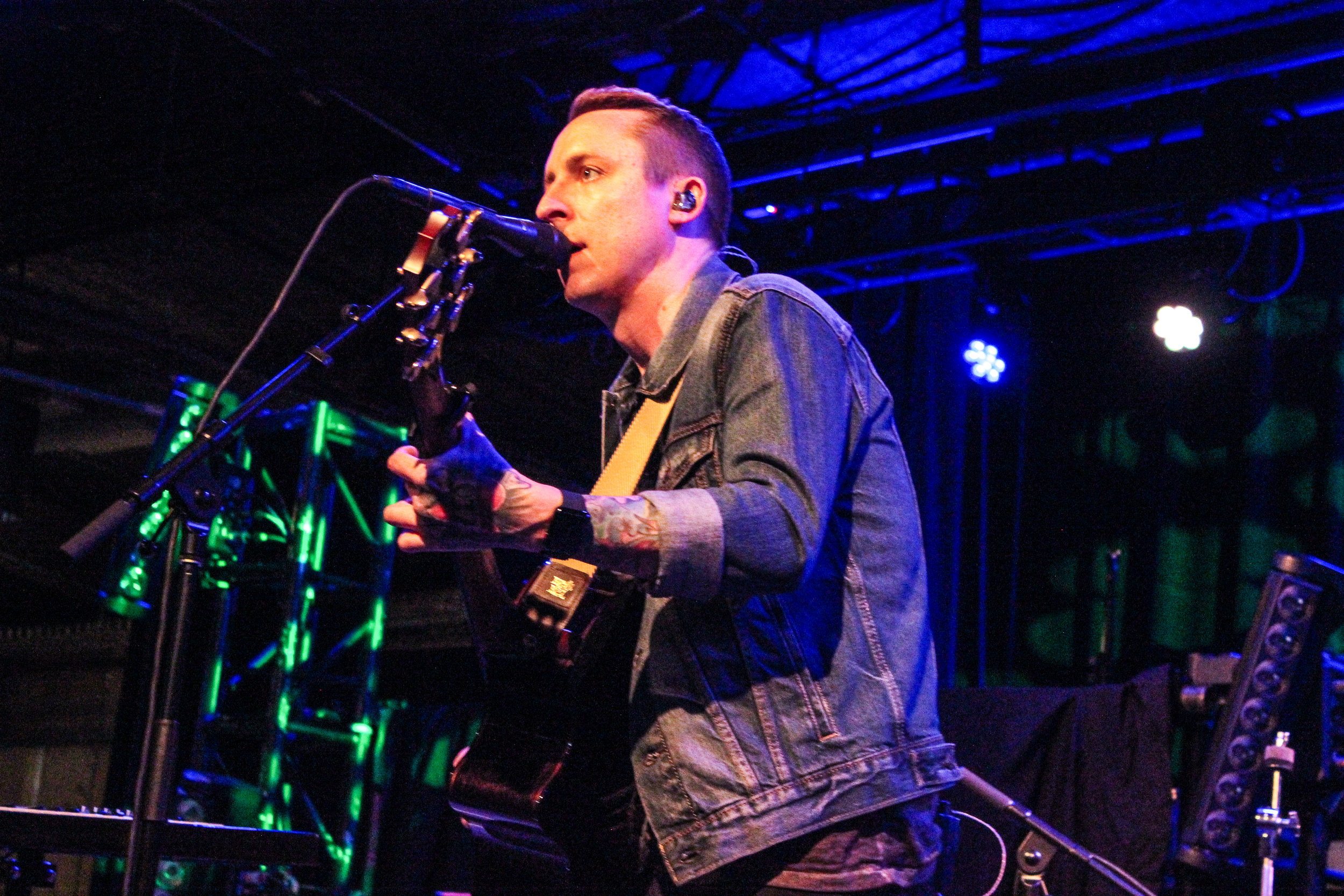 05 William Ryan Key of Yellowcard (10).jpg