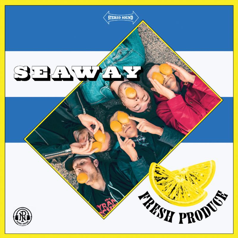 seaway.jpg