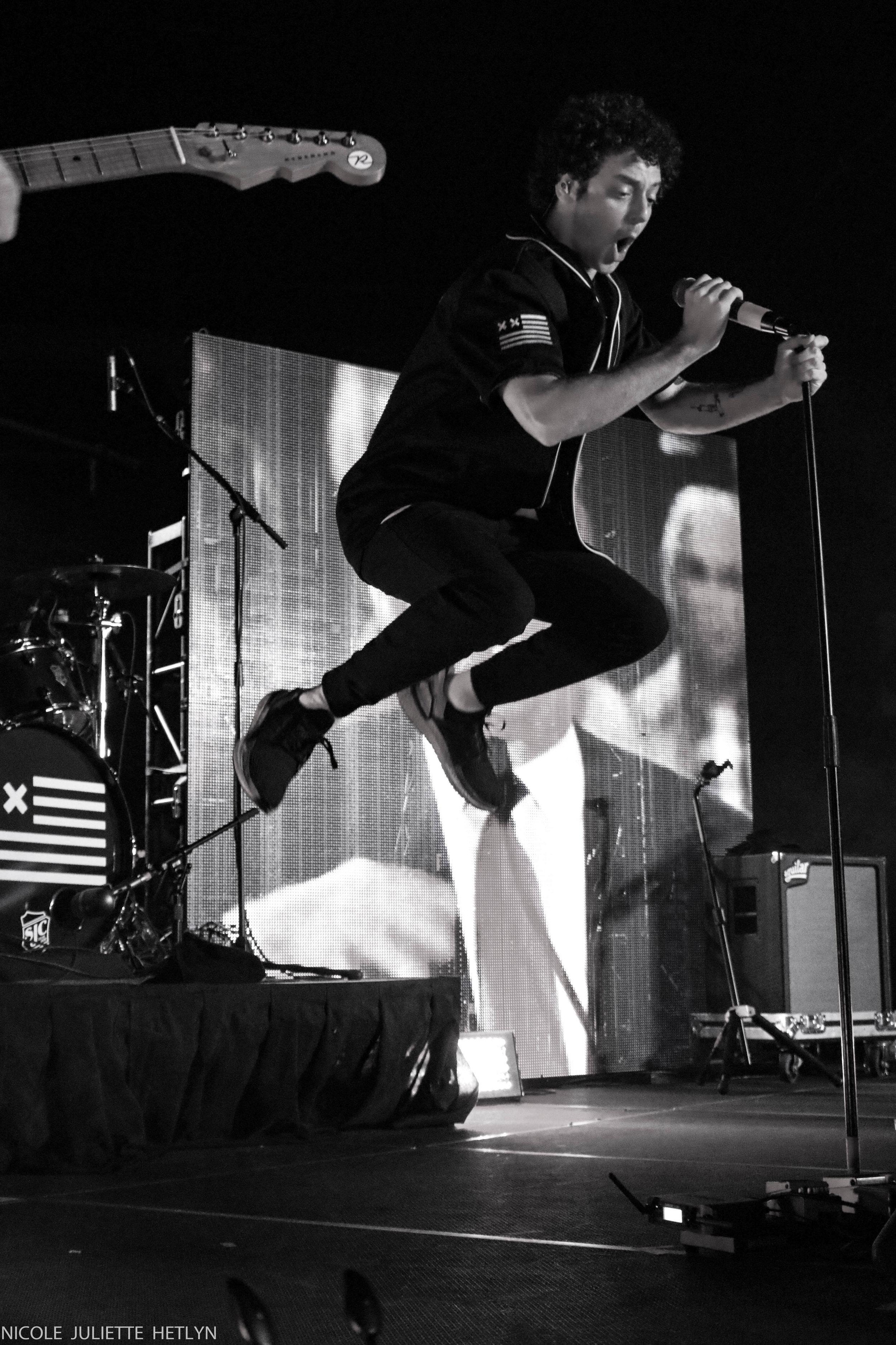 Nashville Show (02).jpg