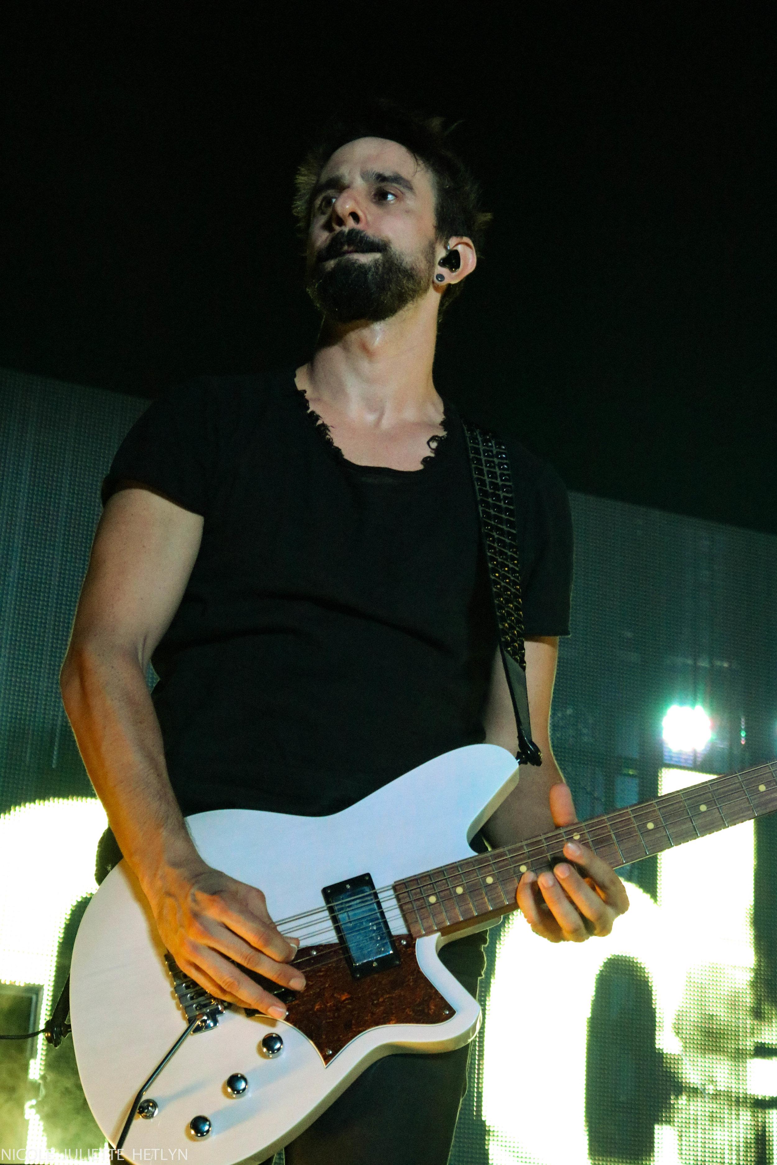 Nashville Show (13).jpg