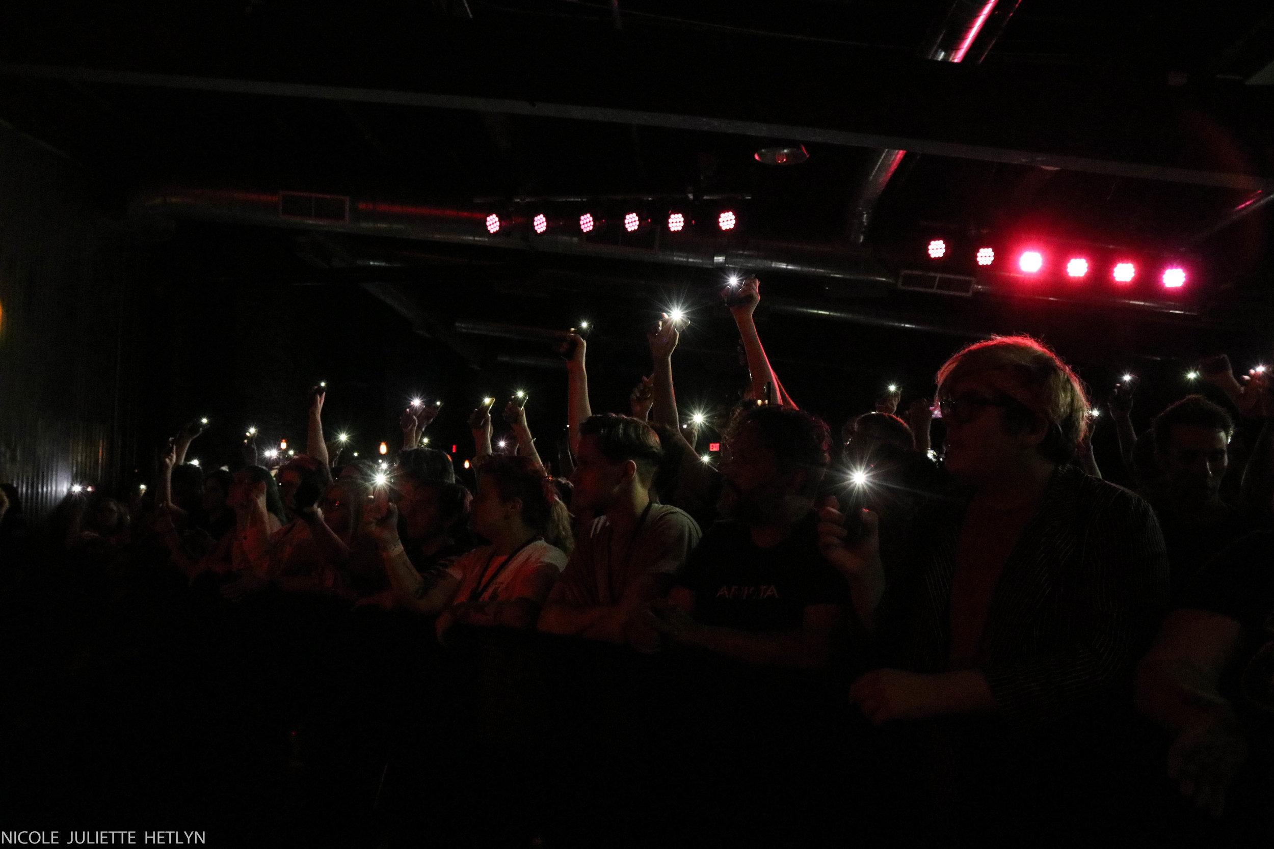 Nashville Show (32).jpg