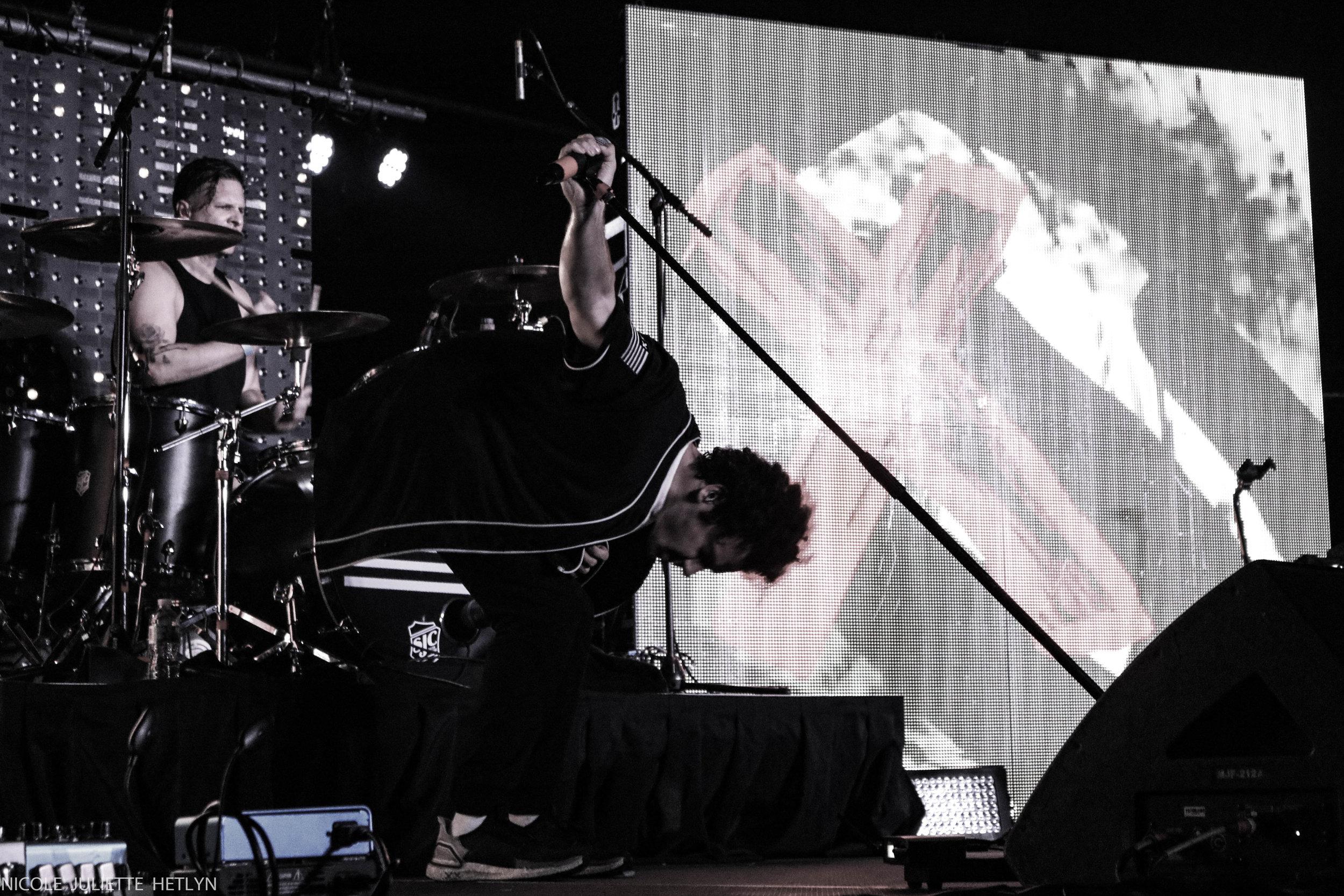 Nashville Show (28).jpg