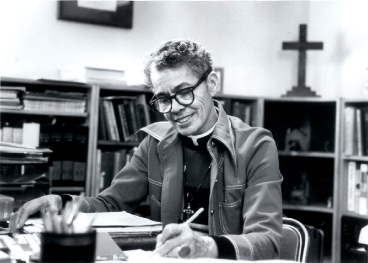 uncpaulimurray.png.CROP.promo-xlarge2.png