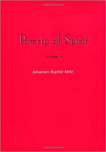 book-poverty-of-spirit.jpg