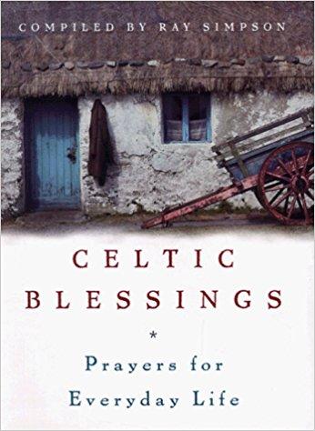 Book-Celtic-Blessings.jpg