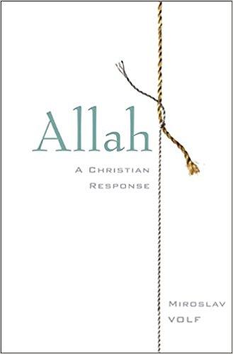 Book-Allah-A-Christian-Response.jpg