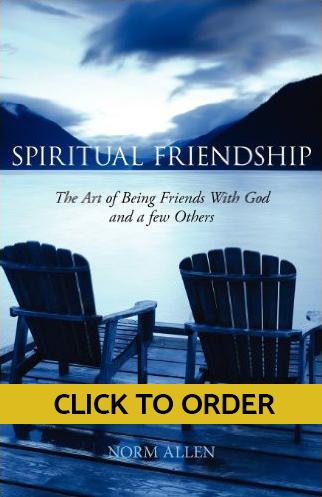 book-spiritual-friendship-promo.png