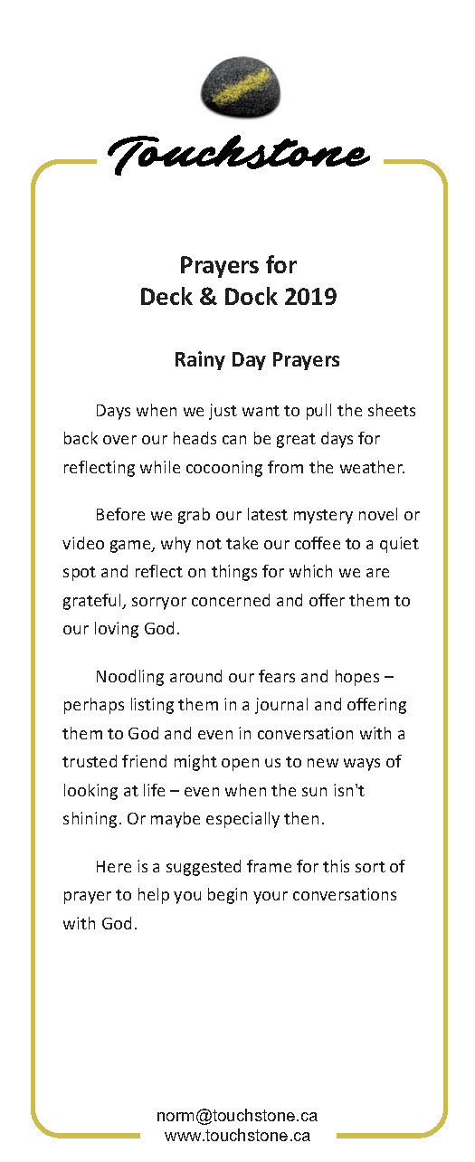 Touchstone Summer Prayer Card_Page_1.png