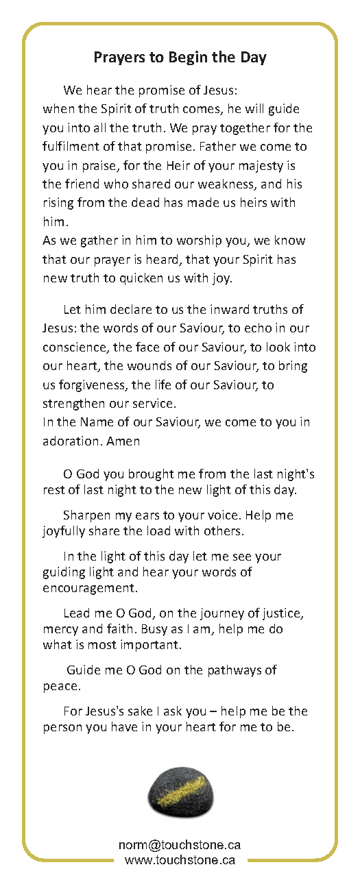 Touchstone Summer Prayer Card_Page_4.png
