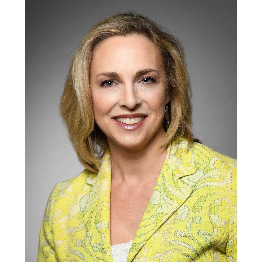 "Kathleen ""Katie"" Brennan - candidate for 2019 River Forest VILLAGE TRUSTEE"