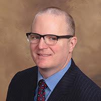STEVEN RUMMEL - CANDIDATE FOR DISTRICT 91 SCHOOL BOARD