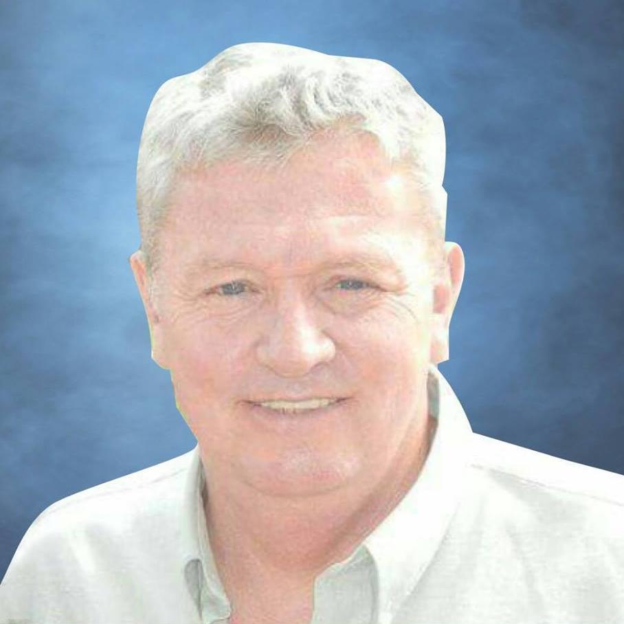 Joseph H. Byrnes - CANDIDATE FOR FOREST PARK COMMISSIONER