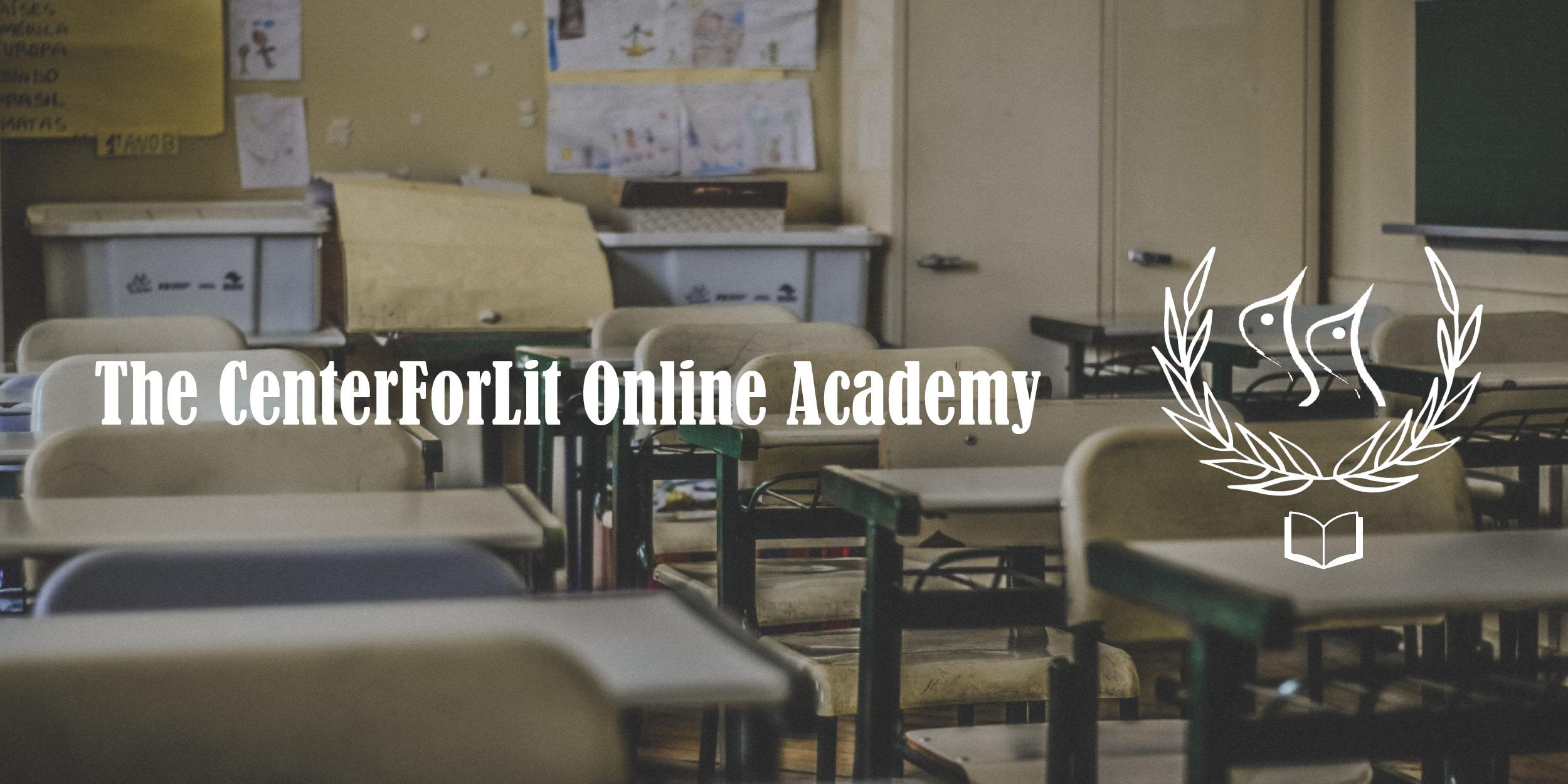 Academy Banner.jpg
