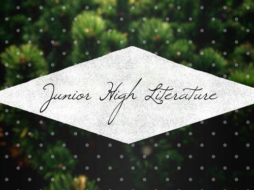 junior high.jpeg