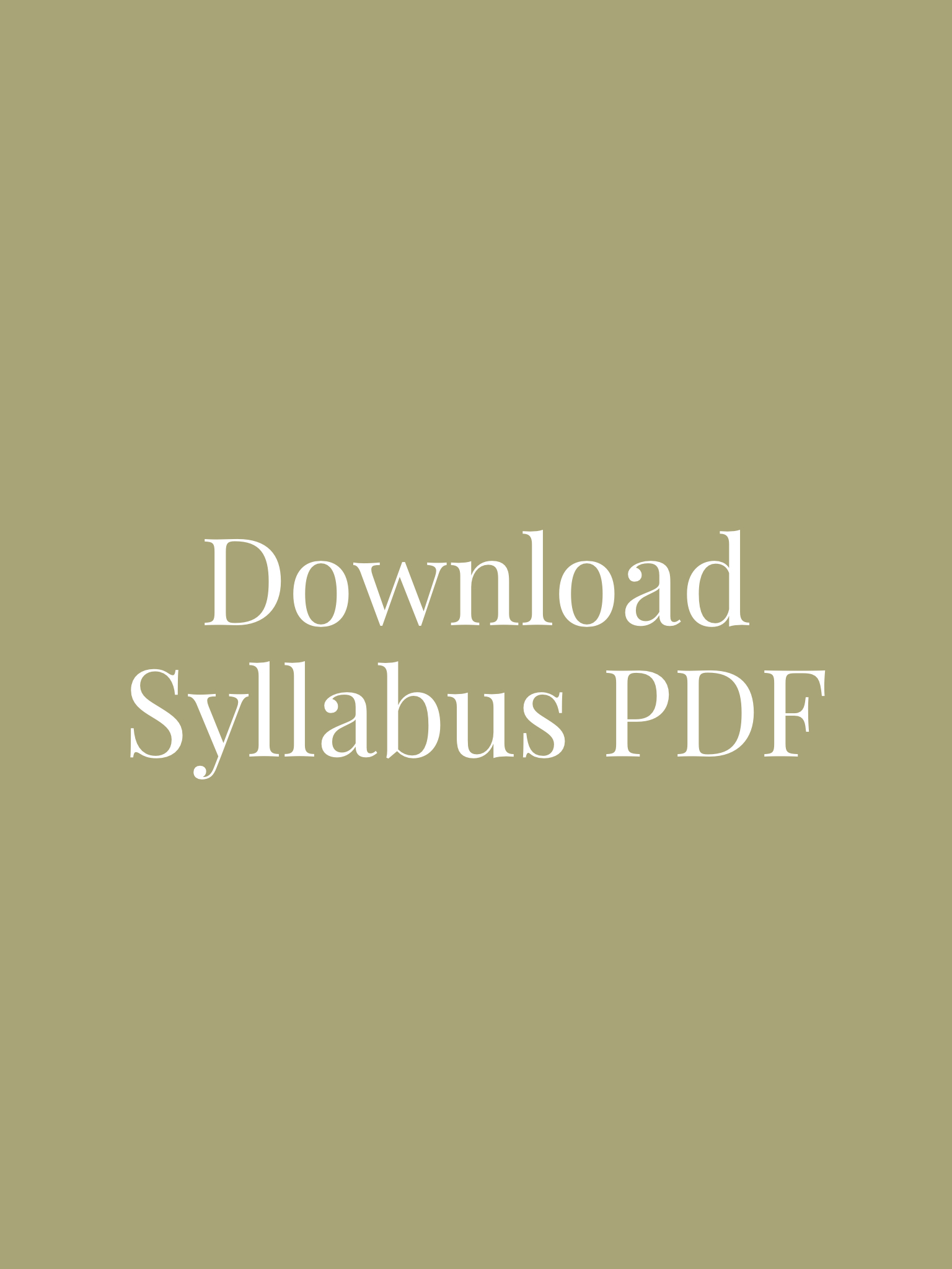 (click a session title to activate syllabus download link)