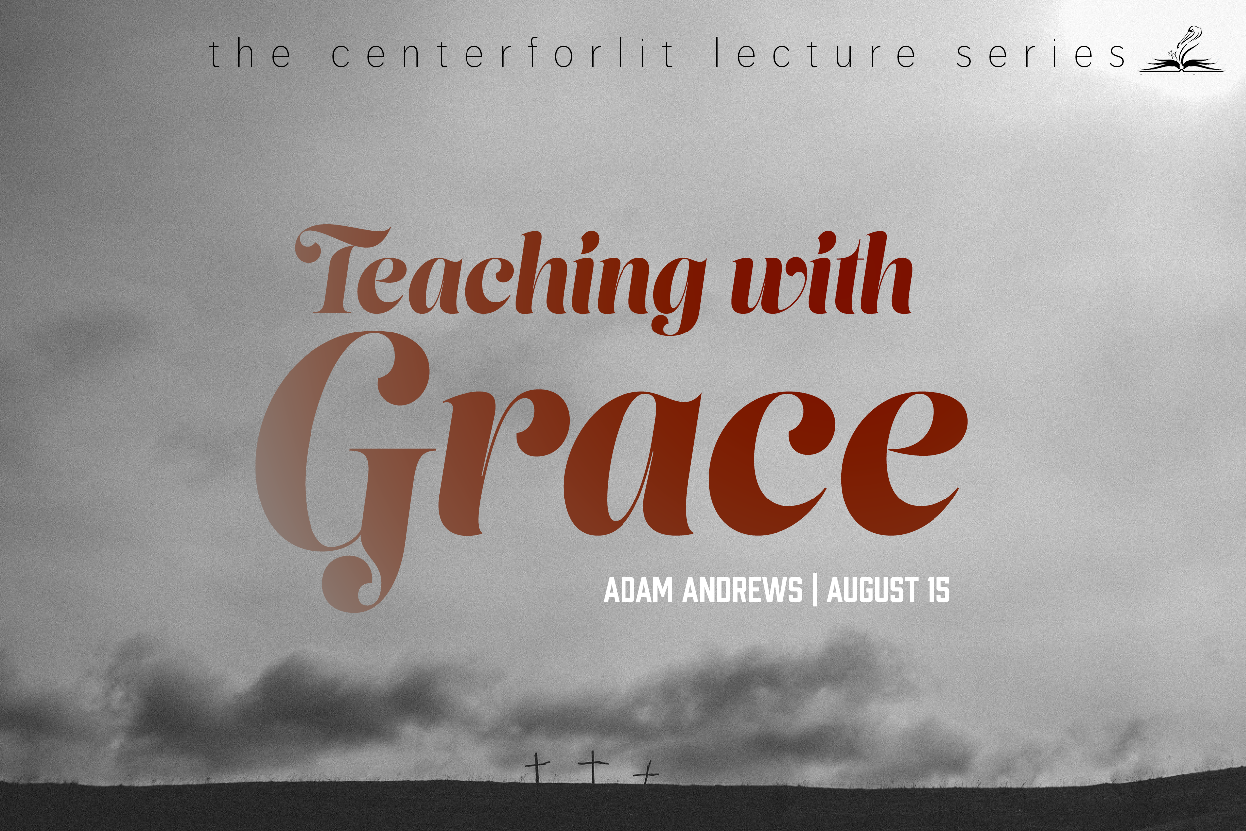 Teaching with Grace 2.png