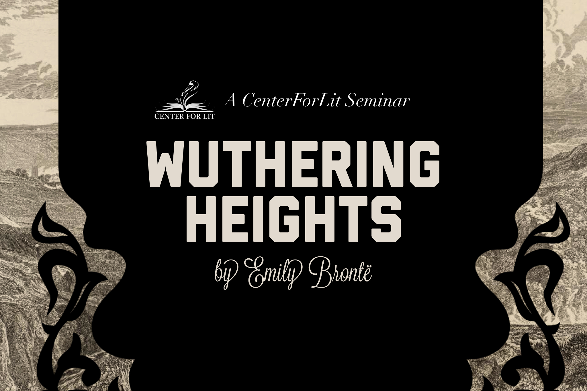 Wuthering Heights Seminar.jpeg